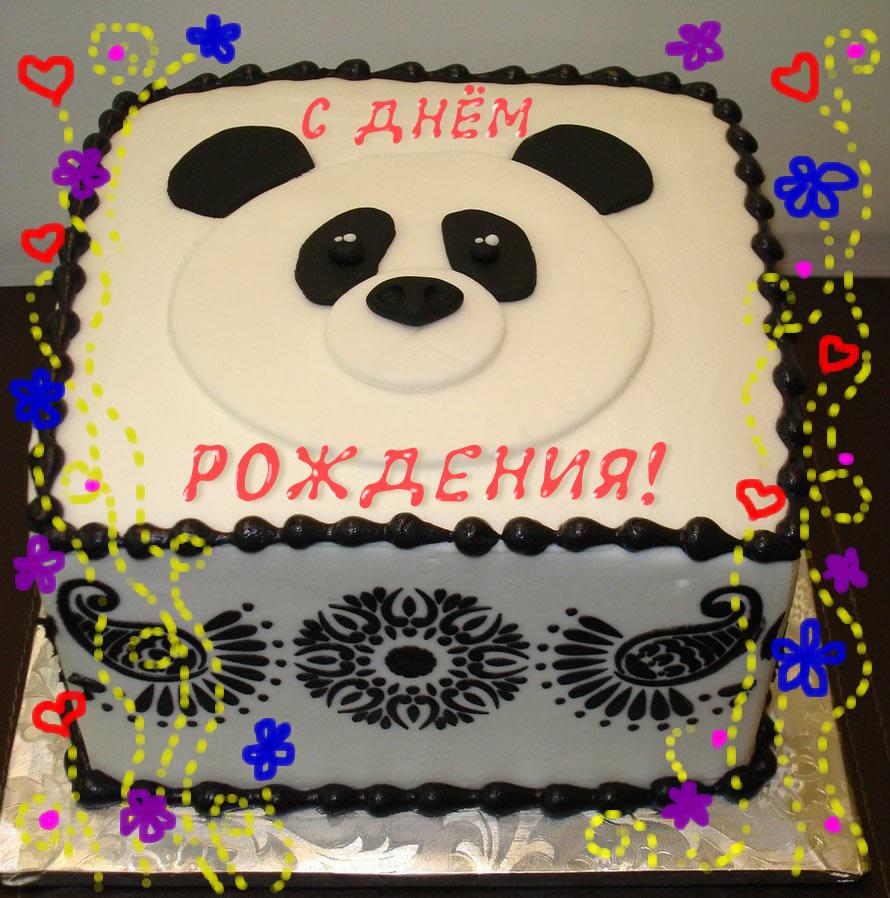 Panda_Tort_Kulinaria.jpg