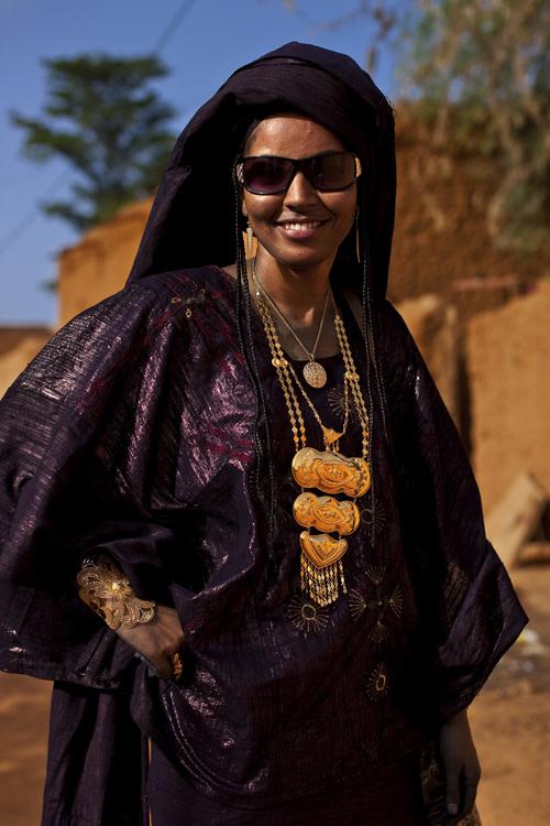 туареги народ фото коже аллергического характера